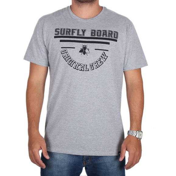 Camiseta-Surfly-Estampada
