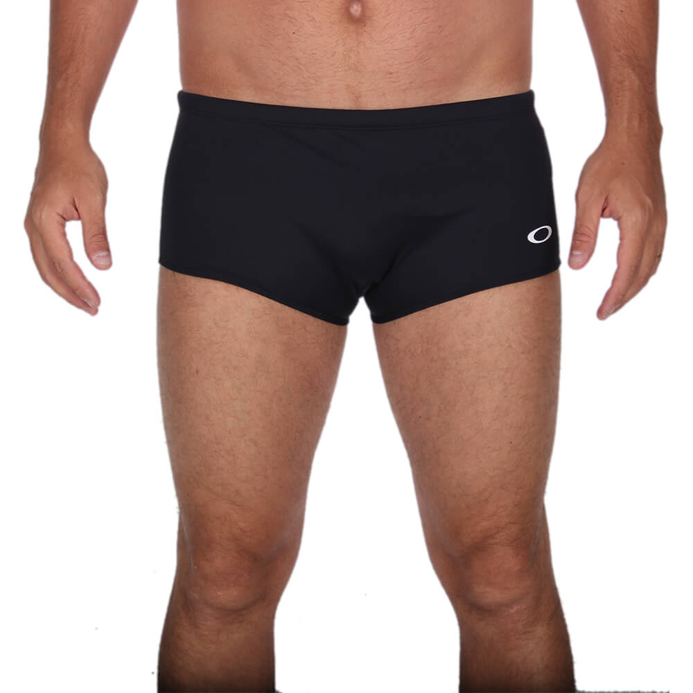 Sunga Oakley Swim Trunk - centralsurf 825736e0ee
