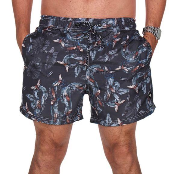 Shorts-Mcd-Sport-Snake-Cicada