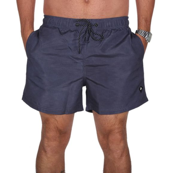 Shorts-Mcd-Sport-Textura-Atlantic