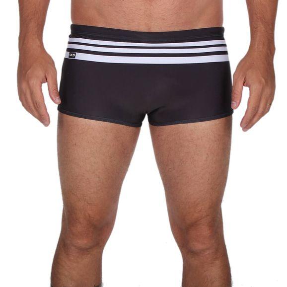 Sunga-Mcd-Boxer-Stripes