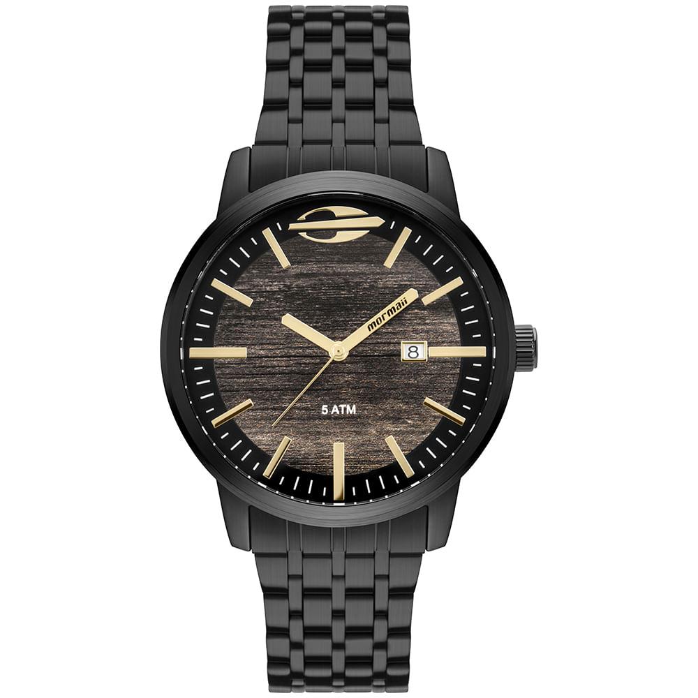 2fecfec6282 Relógio Mormaii Desert - Mo2115bf4m - centralsurf