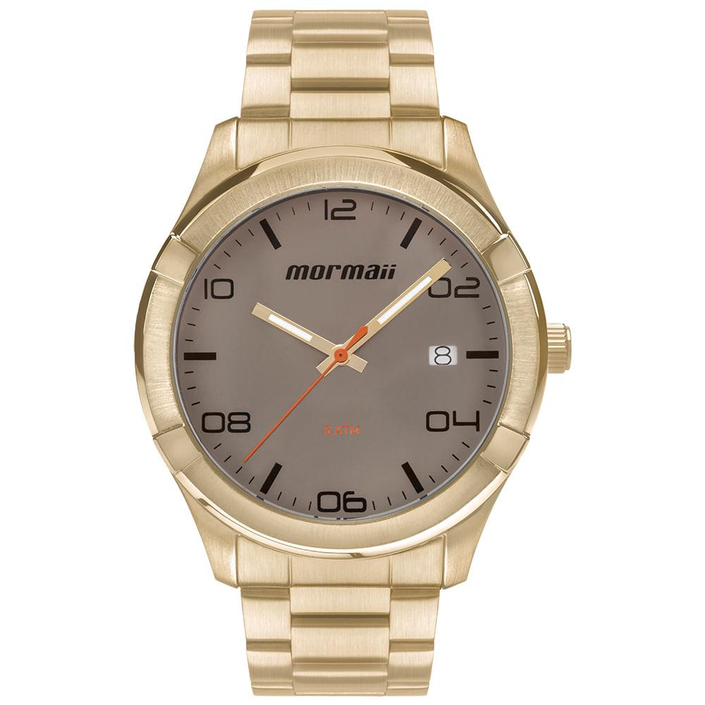6e04525a949 centralsurf   Acessórios Masculino   Relógios . undefined