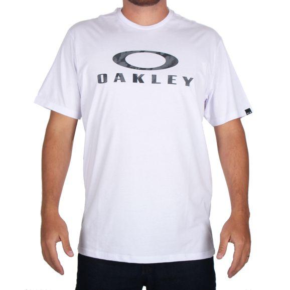 Camiseta-Oakley-Estampada-Print-Logo-Tee