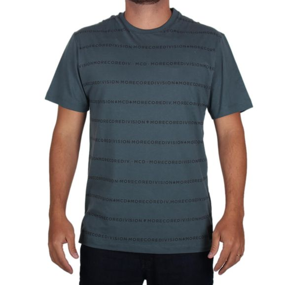 Camiseta-Mcd-Especial-Logomania-Core-