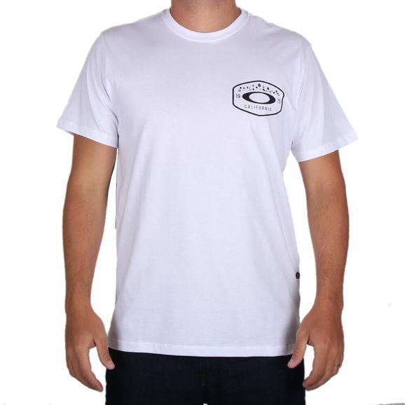 Camiseta-Oakley-Trunks-Tee