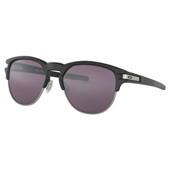Oculos-Oakley-Latch-Key-L-Matte-Black-W--Grey-OO9394-01