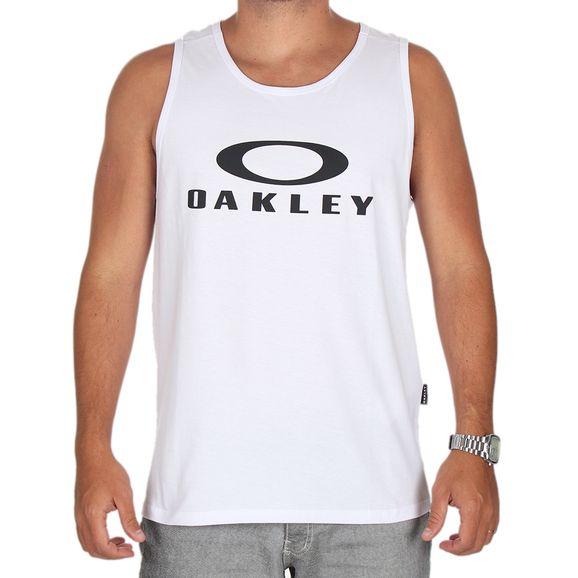 Regata-Oakley-Tank