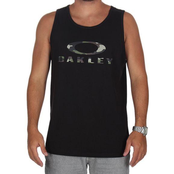 Camisetas Oakley – centralsurf f849aad5f23