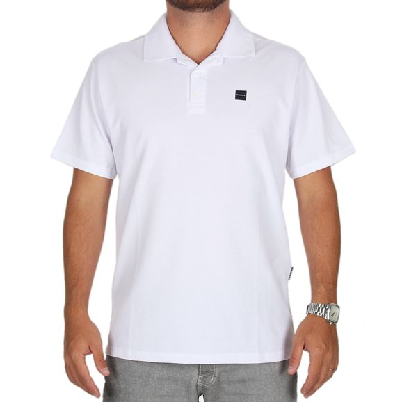 Camisa-Polo-Oakley-Patch