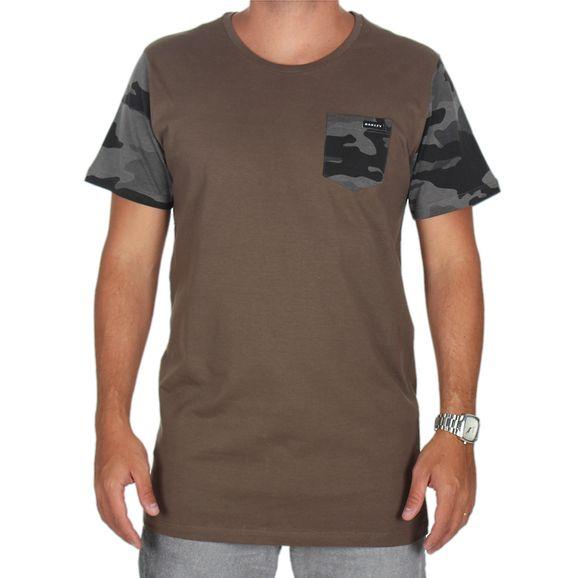 Camiseta-Oakley-Especial-Omd-Camo-Clas