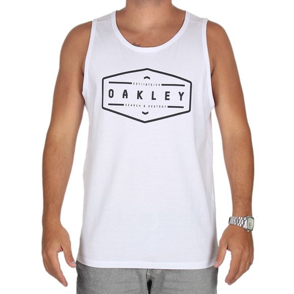 Regata-Oakley-Tapering-Lettering-Tank