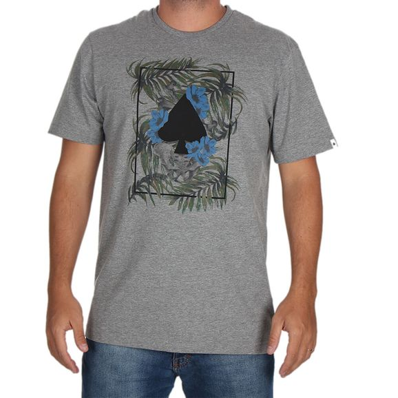 Camiseta-Mcd-Tropical-Bones