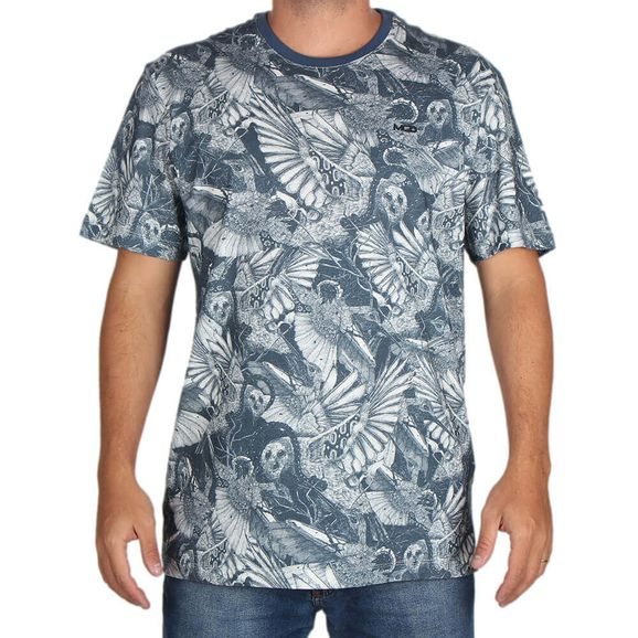 Camiseta-Especial-Mcd-Full-Bird-Bloom