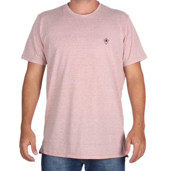 Camiseta-Especial-Mcd-Dusty-Color