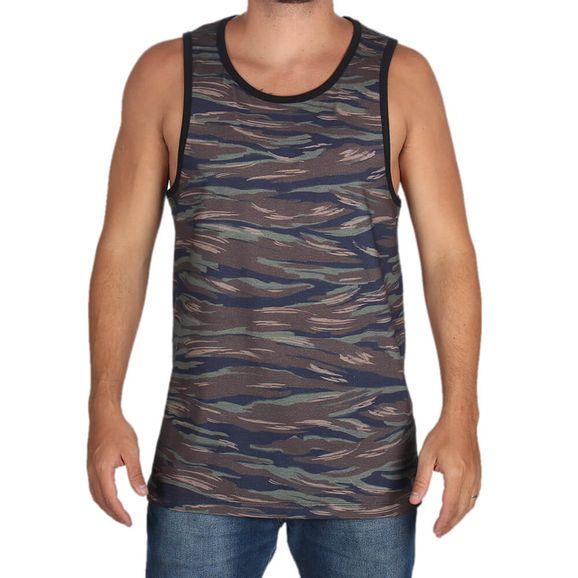 Regata-Mcd-Full-Camouflage