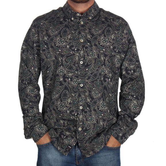Camisa-Manga-longa-Mcd-Paisley