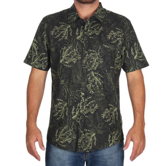 Camisa-Lost-Camo-Reef