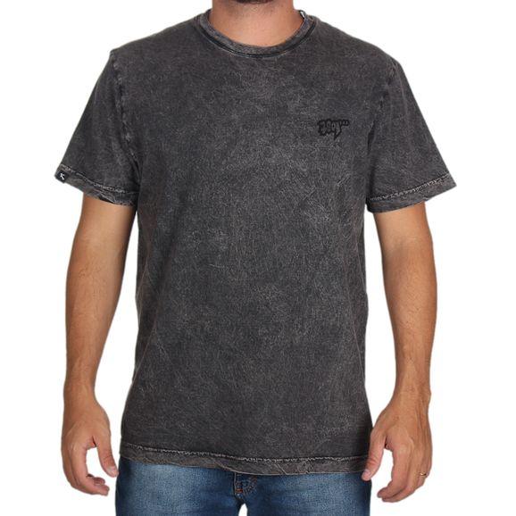 Camiseta-Especial-Lost-Stone-Anti-Lost