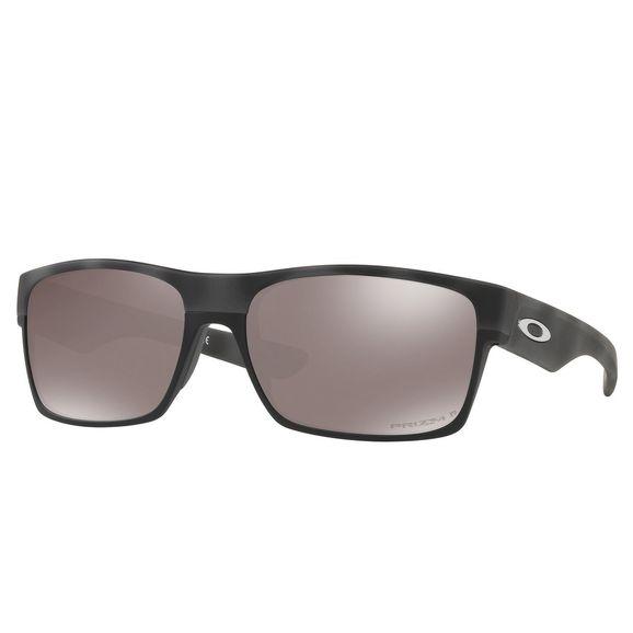 Oculos-Oakley-Twoface-Prizm-Blk-Polarizado-W-black-Camo