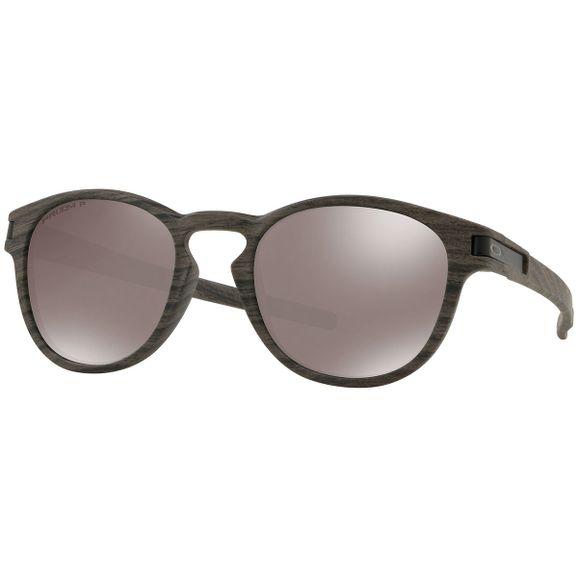 Oculos-Oakley-Latch-Woodgrain-W-prizm-Blk-Polarizado-OO9265-38