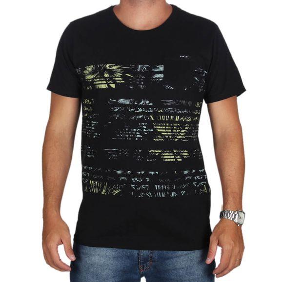 Camiseta-Especial-Oakley-Palms