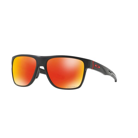 Oculos-Oakley-Crossrange-Xl-Matte-Blk-W-prizm-Ruby-OO9360-12