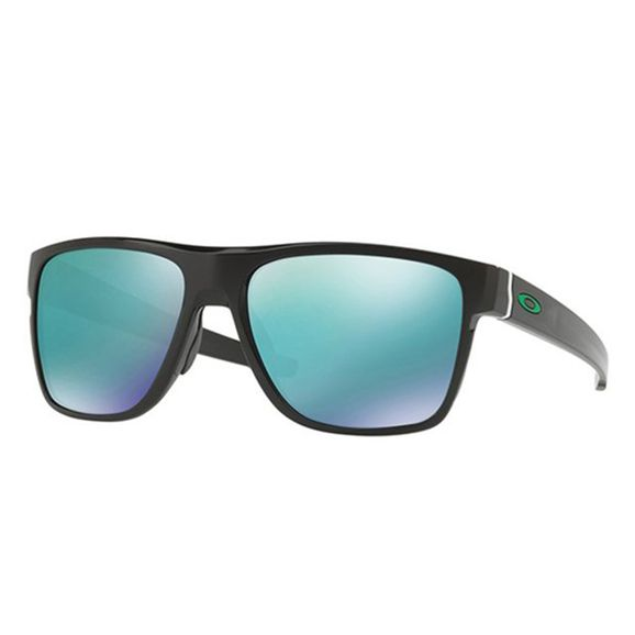 Oculos-Oakley-Crossrange-Xl-Polished-Black-W--Jade-Iridium