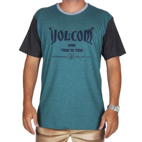 Camiseta-Especial-Volcom-Ox-Fur
