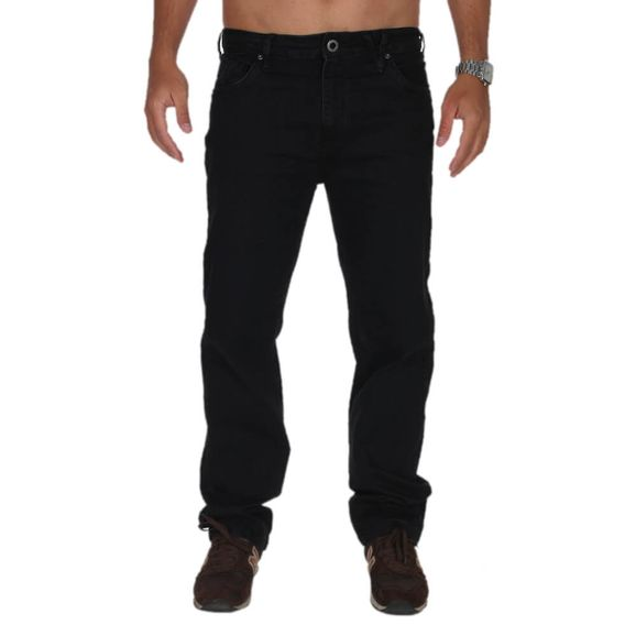 Calca-Jeans-Volcom-Dirty-Black-Kinkade-