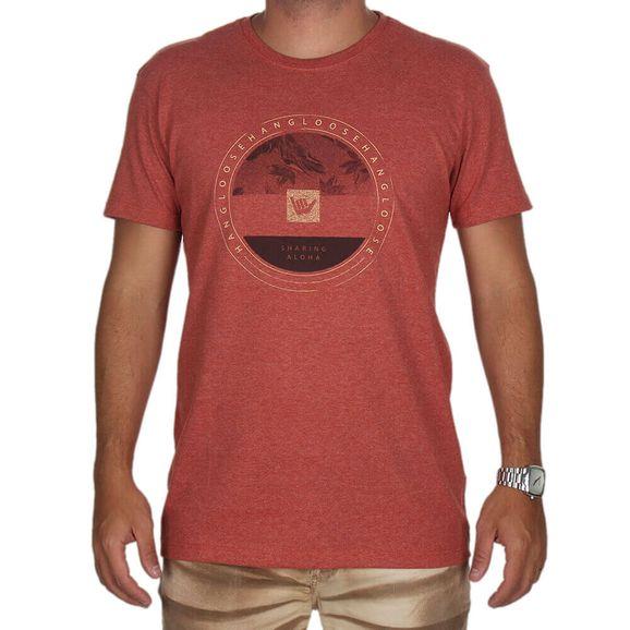 Camiseta-Hang-Loose-Estampada-Line-Up
