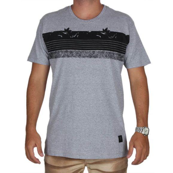 Camiseta-Hang-Loose-Estampada-Canary