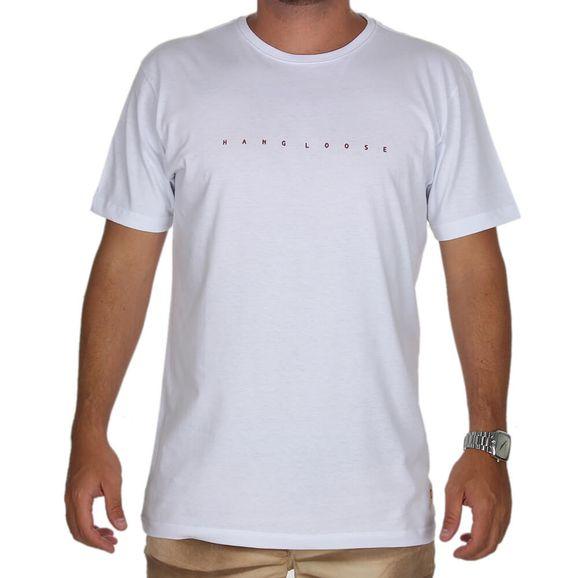 Camiseta-Hang-Loose-Estampada-Desert