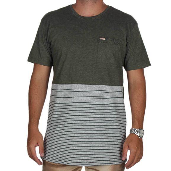 Camiseta-Especial-Hang-Loose-Reefs-