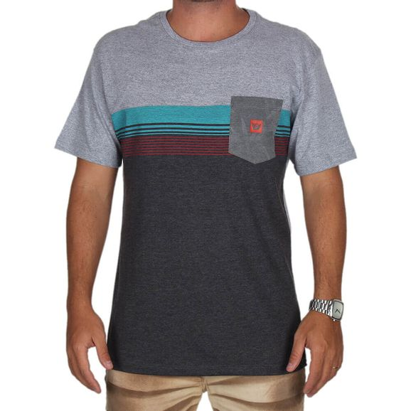 Camiseta-Especial-Hang-Loose-Acqua