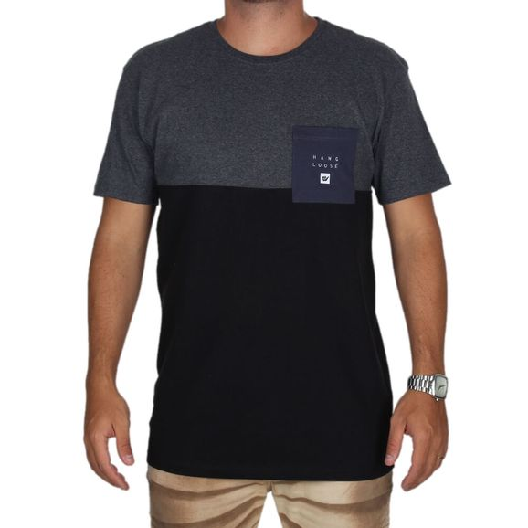 Camiseta-Especial-Hang-Loose-Stone