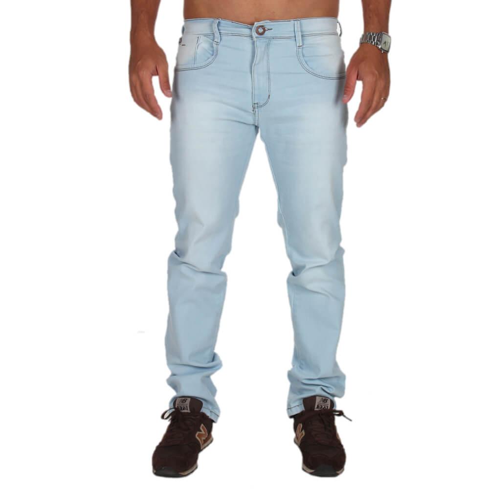 Calça Jeans Hang Loose Reefs - centralsurf 269cec949e