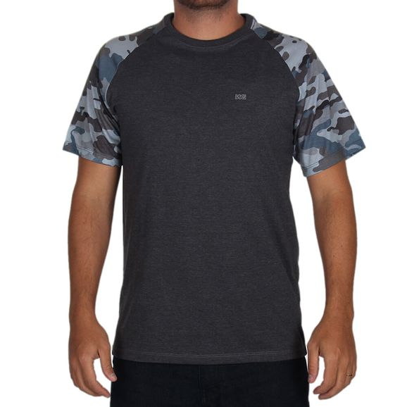 Camiseta-Estampada-Wg-Raglan-Camouflaged