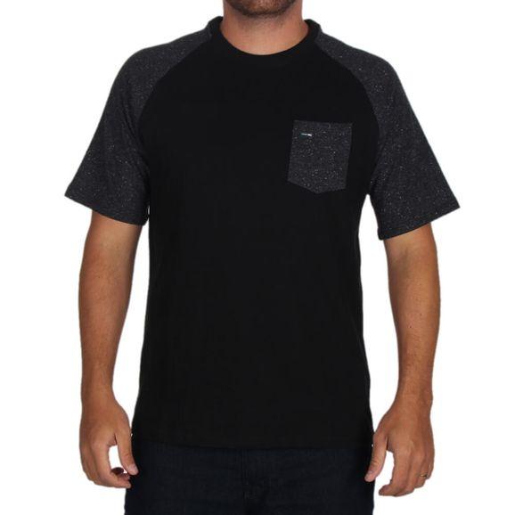 Camiseta-Especial-Wg-Basic