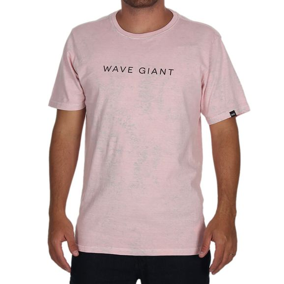 Camiseta-Especial-Wg-Maori-Rocks