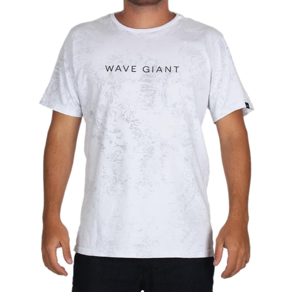 Camiseta Especial Wg Maori Rocks - centralsurf e83e0373c79