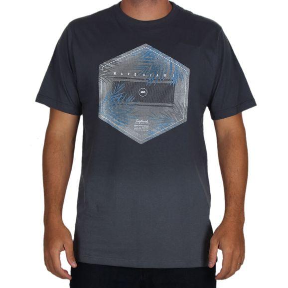 Camiseta-Especial-Wg-Hex
