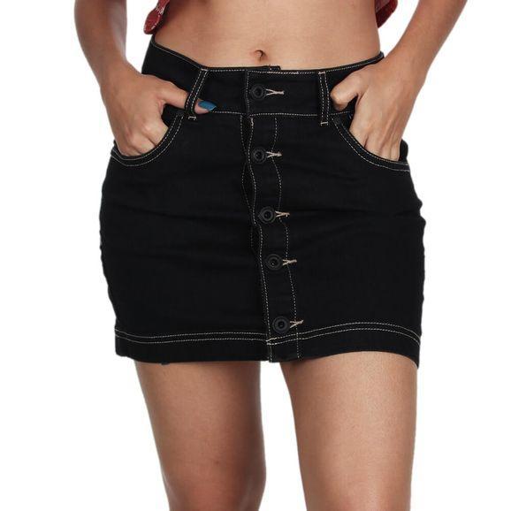 Saia-Jeans-Hurley-Dark
