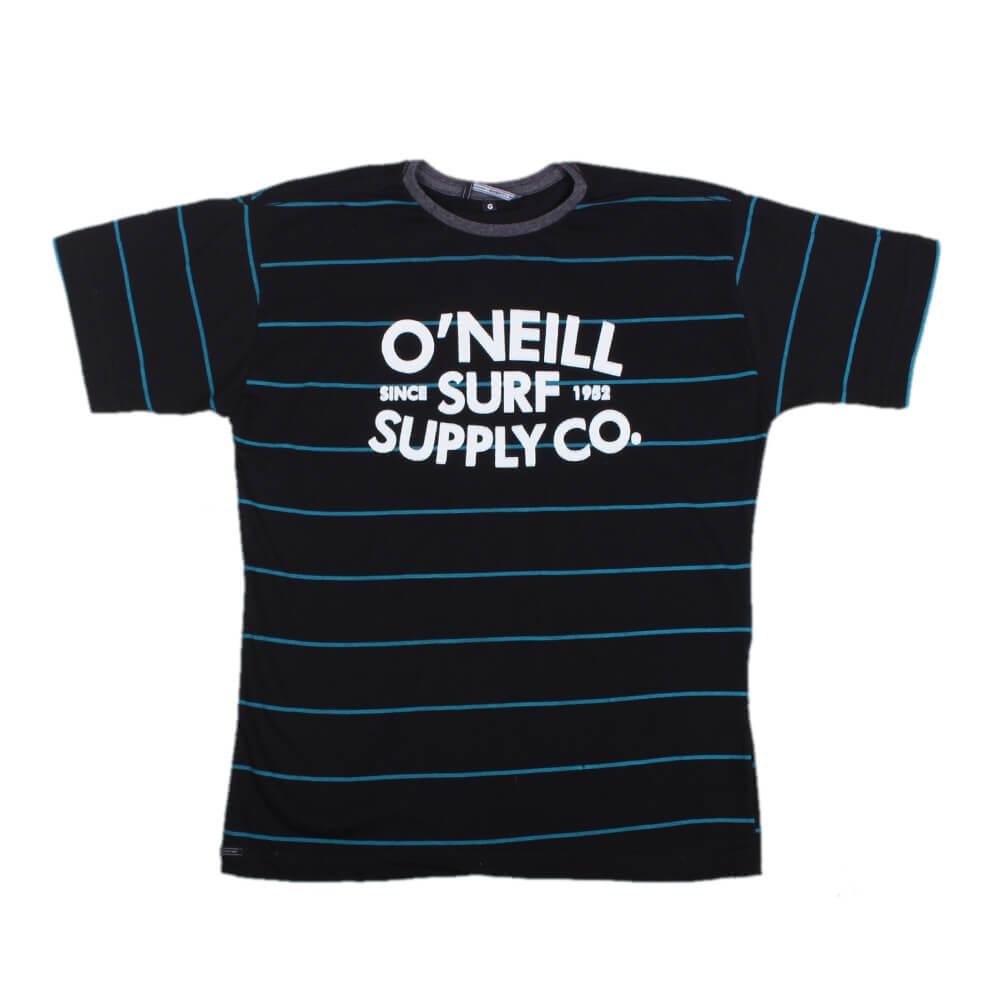 Camiseta Oneill Especial Juvenil - centralsurf 194a486a13