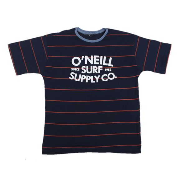 Camiseta-Oneill-Especial-Juvenil