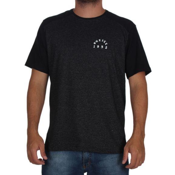 Camiseta-Oneill-Especial