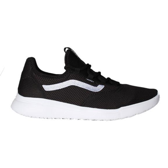Tenis em Calçados - Masculino 43 – centralsurf 7ee66b752b