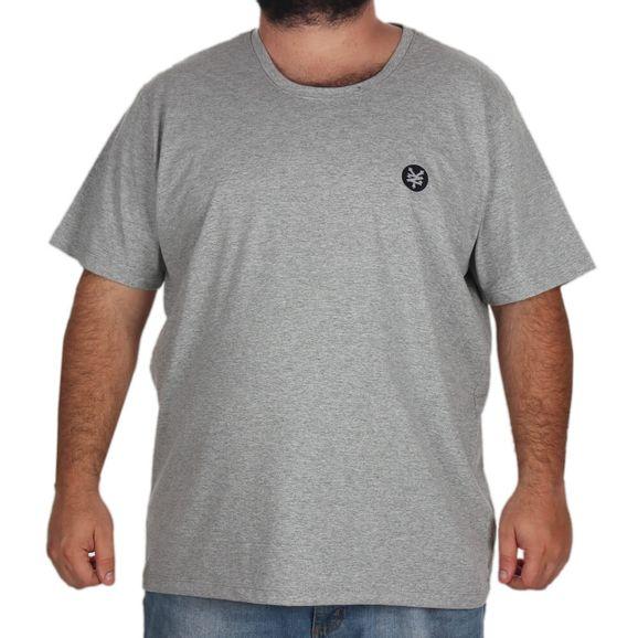 Camiseta-Zoo-York-Tamanho-Especial-