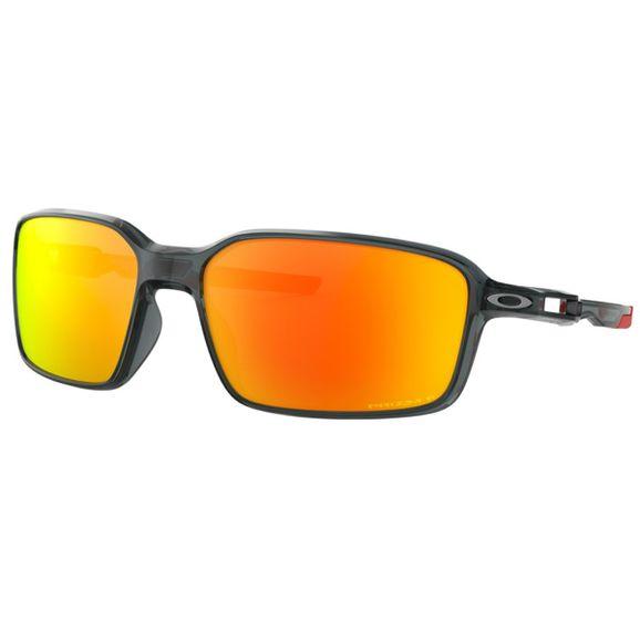 Oculos-Oakley-Siphon-Crystal-Black-W--Prizm-Ruby-Polarizado-OO9429-03