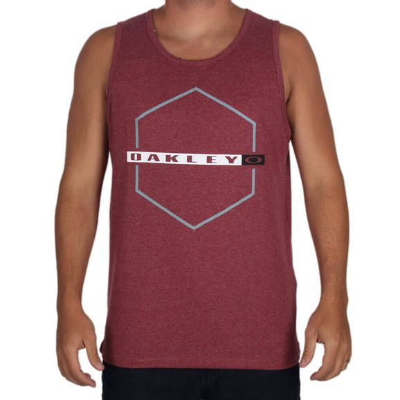Regata-Oakley-Crossing-Hex-Tank